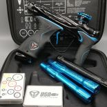Dye M2 Professional Paintball Marker