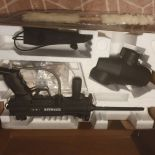 Brand New In Box Never Used Tippmann A5 with Mask and CO2 bottle (Out Of Date)