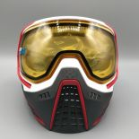 Professional Paintball Goggle - HK KLR [NEW]
