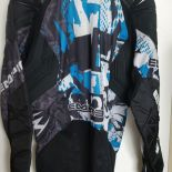 Limited Edition Padded Paintball Jersey/ top