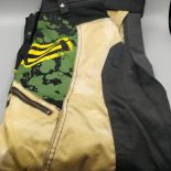 Paintball Pants for Sale size Small, Medium, Large. Empire, HK, Bunker King, JT
