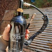 20oz co2 Rage Cylinder