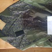 Various New/Used Clothing For sale