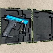 Etha one  paintball gun