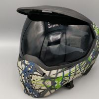 Limited Edition - Empire EVS Goggle