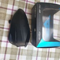 dye r2 hopper black