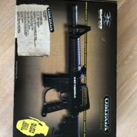 EMPIRE BT OMEGA - USED FOR ONE DAY OF PAINTBALL, BOXED, EXCELLENT CONDITION