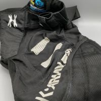 Professional Paintball Pants for Sale - HK Freeline pants (size M-L)