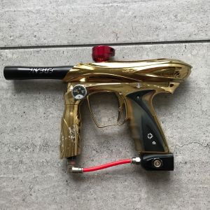 Smart parts Epiphany - Gold