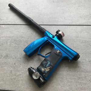 Empire Invert Mini - Dye UL